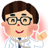 doctor_15_100